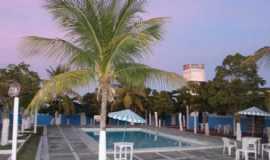 Hotel Pousada Bahia I