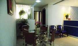 Hotel Pousada Brognara Mileib