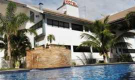 Maduga Palace Hotel Pousada