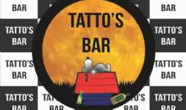 Tattos Bar