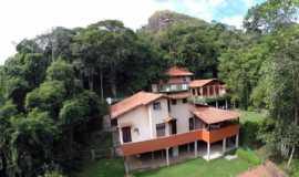 Hotel Pousada Ngatuoca - A Casa do Bem