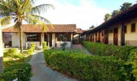 Colonial Residence Hotel
