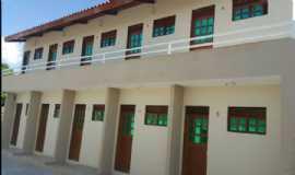 Hotel Pousada Planalto Prime