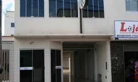 Hotel Pousada Rio