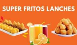 Super Fritos Lanches