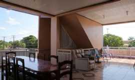 Hotel Pousada Teodoro