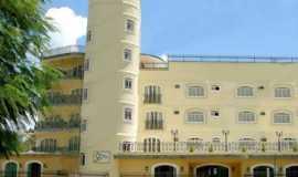 JS HOTEL POUSADA