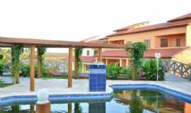 Fazenda Sossego Hotel