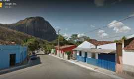 Hotel Pousada e Restaurante Beira Rio