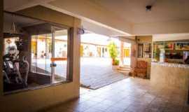 Barbaras Hotel Pousada
