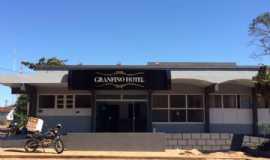 Hotel Pousada Granfino
