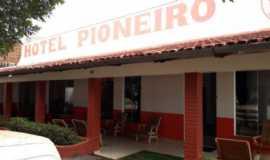 Hotel Pioneiro