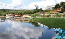 Hotel Pousada Fazenda Vale das Águas