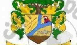 Prefeitura Municipal de Atalaia do Norte