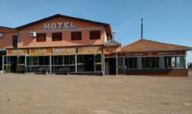 HOTEL POUSADA E RESTAURANTE VANERA