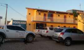 Hotel Pousada Norte Sul