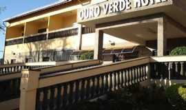 OURO VERDE HOTEL