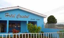Hotel Pousada Cristal