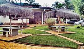 Pousada e Restaurante Itaberoé