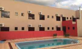 Hotel Pousada Dom Alcides