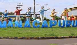 Prefeitura Municipal de Manacapuru
