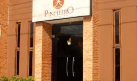 Hotel Pousada Pinheiro