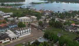 Prefeitura Municipal de Novo Aripuanã