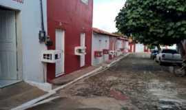 Hotel Pousada Pontes
