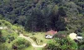Refugio das 7 Cachoeiras