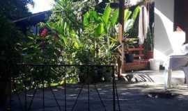 Hotel Pousada do Sol