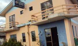Pinhal Hotel Pousada