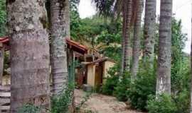 Hotel Pousada Pantanal