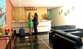 Hz Hotel Pousada