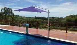 Tico Tico Hotel Pousada Rural