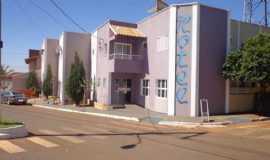 Hotel Pousada Boa Vista