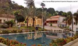 Prefeitura Municipal de Santana de Cataguases