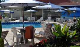 Hotel Pousada Rota do Sol