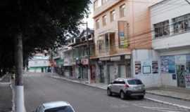 Hotel Capixaba