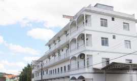 Hotel Pousada Taió