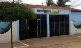 Hotel Pousada Jaicós
