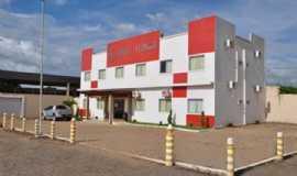 Hotel Pousada Araújo