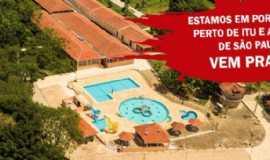 Ararita Hotel Fazenda
