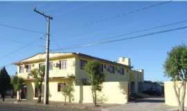 Hotel Pousada São Lourenço