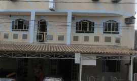 Hotel Rio Doce