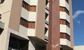 CRYSTAL APART HOTEL