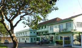 Hotel Pousada e Churrascaria Gaúcho