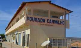 Pousada Carvalho