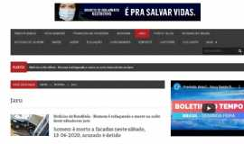 Diario Popular RO