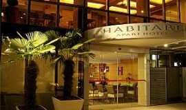 Habitare Apart Hotel