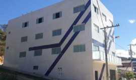 Loc Sat Hotel Pousada